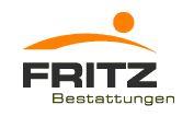 Fritz Bestattungten