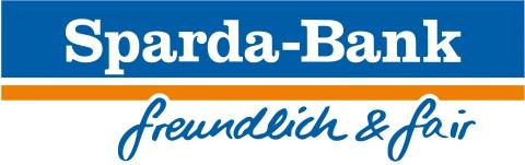 Logo Sparda-Bank_frei und hochaufloesend-1