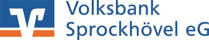 Markenzeichen Volksbank Sprockhoevel