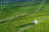 Corona – Wir vermissen den Fußball