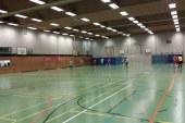 SVW richtet Vorrunde der Hallenstadtmeisterschaften aus