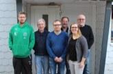 SVW-Vorstand im Amt bestätigt