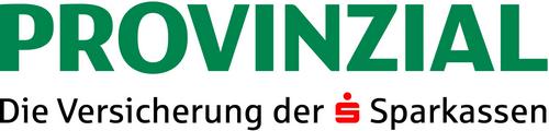 logo_westfaelische_provinzial