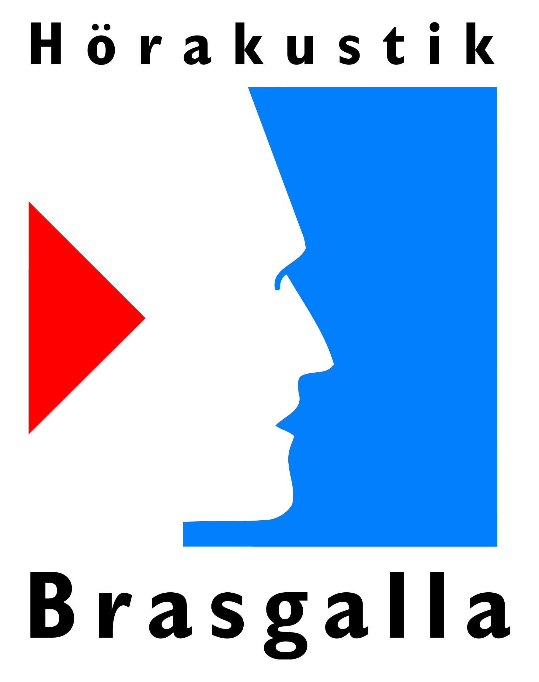 Brasgalla_Logo_4c
