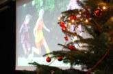Weihnachtsfeier der SVW-Jugend