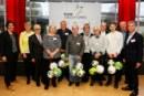 2. FLVW-Vereinsforum / FLVW-Zukunftspreis