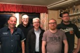 Mitgliederversammlung bestätigt Vereinsvorstand
