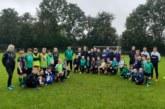 Erfolgreiche Fußballlernschule