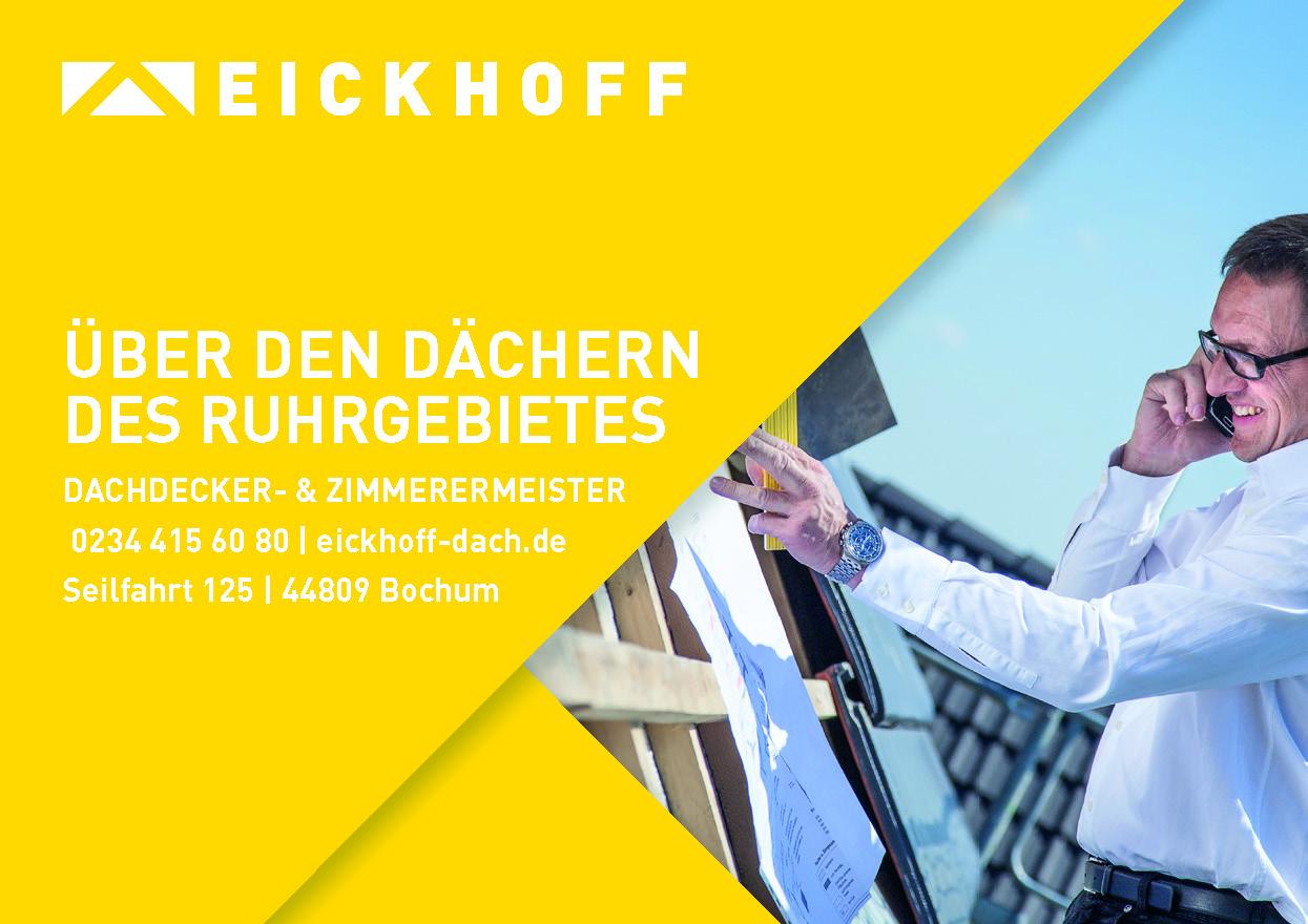 Eickhoff
