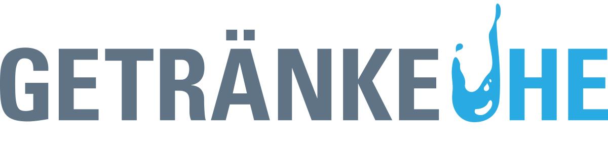GetraenkeUhe_Logo_lr